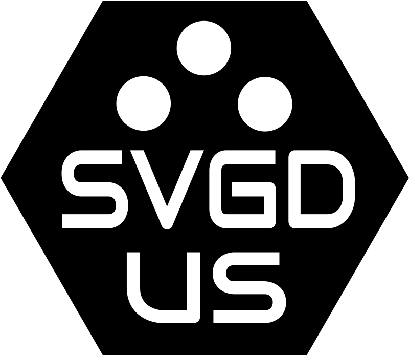 Savaged.us Logo